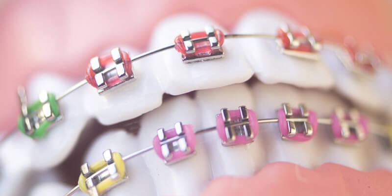 Ragas Dental College – Best Dental College in Chennai